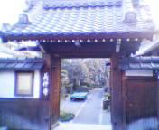 20050211gicyuji.jpg