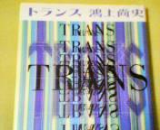 200503200100.jpg