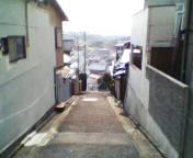 20050320yosidasaka.jpg