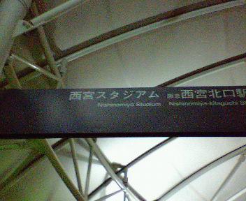 200511151732000.jpg