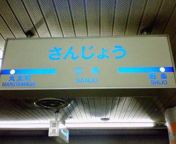 200603252311000.jpg